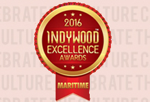 indywood award of excellence